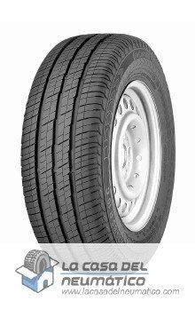 Neumático CONTINENTAL VANCO-2 215/70R15 109 S