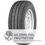 Neumático CONTINENTAL VANCO-2 205/65R16 107 T