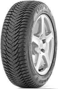 Neumático GOODYEAR UG8 185/65R15 88 T