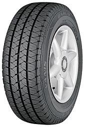 Neumático BARUM VANIS 195/75R16 107 R
