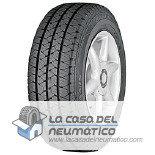 Neumático BARUM VANIS 195/70R14 101 R
