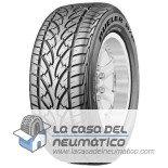 Neumático BRIDGESTONE RD680 275/70R16 114 H