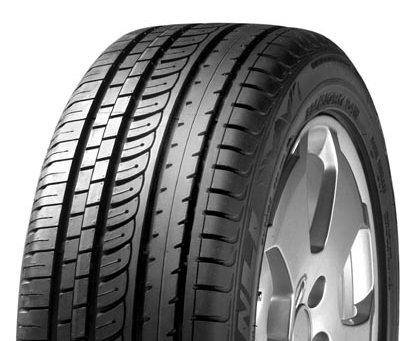 Neumático WANLI S2023 175/80R14 99 R