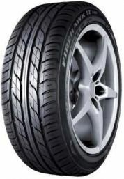 Neumático FIRESTONE TZ200 195/60R14 86 H
