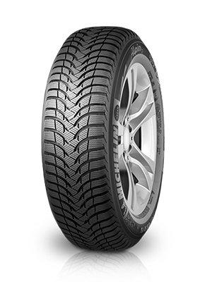 Neumático MICHELIN ALPIN A4 215/65R16 98 H