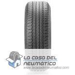 Neumático BRIDGESTONE D400 205/60R16 96 T