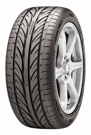 Neumático HANKOOK K110 255/45R18 103 Y