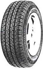 Neumático GOODYEAR G-26 CARGO 195/70R15 104 R