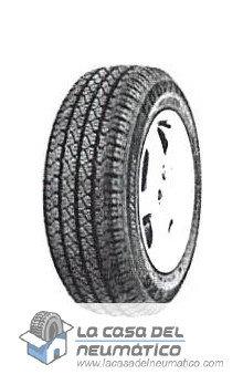 Neumático GOODYEAR G-26 CARGO 205/65R15 102 T
