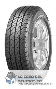Neumático DUNLOP ECONODRIVE 235/65R16 115 R