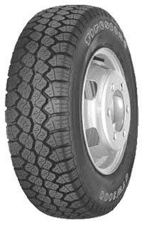 Neumático FIRESTONE CVW3000 INVIERNO 225/70R15 112 R