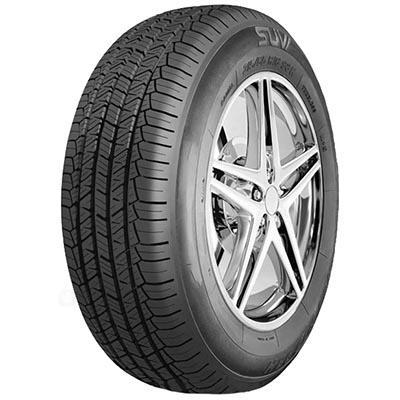 Neumático RIKEN 701 235/65R17 104 V