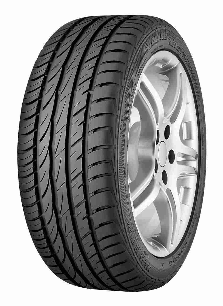 Neumático BARUM BRAVURIS2 205/60R16 92 H
