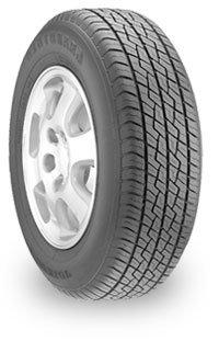 Neumático DUNLOP TG32 205/70R15 0