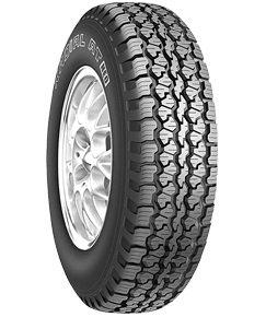 Neumático ROADSTONE A/T NEO 205/80R16 110 S