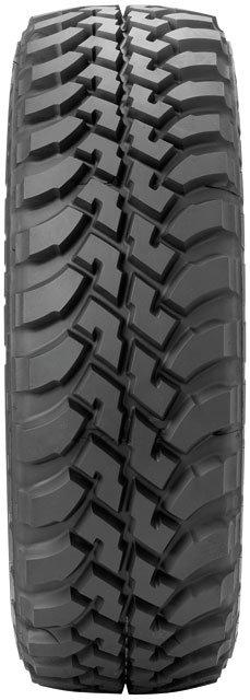 Neumático BRIDGESTONE FG 33/12.5R15 108 Q