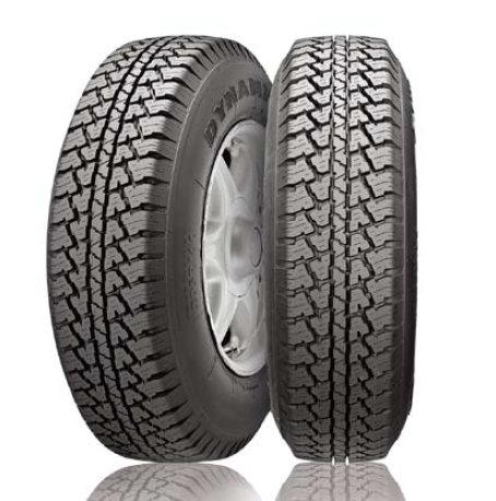 Neumático KINGSTAR RF03 205/80R16 110 N