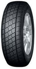 Neumático WEST LAKE SU307 235/70R16 106 H