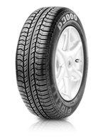 Neumático PIRELLI P-3000 175/70R14 88 T