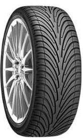 Neumático NEXEN N-3000 225/45R16 89 W
