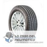 Neumático INSA TURBO ECOEVOLUTION PLUS 205/55R16 91 V