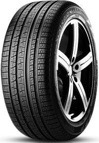 Neumático PIRELLI SC VERDE ALL SEASON 275/45R21 110 W