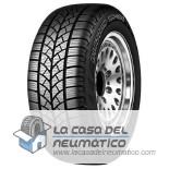 Neumático BRIDGESTONE LM18 215/65R16 106 T