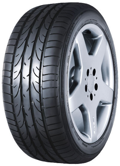 Neumático BRIDGESTONE RE050A XL ez 225/40R18 92 Y