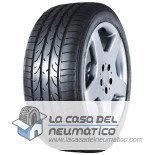 Neumático BRIDGESTONE RE050 245/45R18 100 H