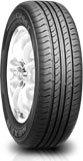 Neumático ROADSTONE CP661 165/65R14 79 T