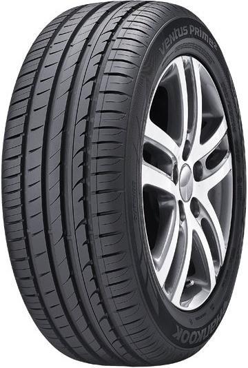 Neumático HANKOOK K115 235/65R17 104 T