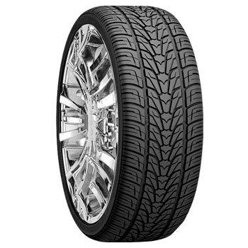 Neumático NEXEN RO-HP 235/65R17 108 V