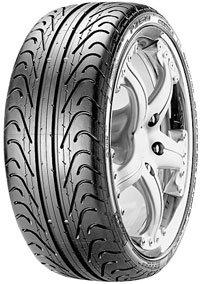 Neumático PIRELLI PZERO CORSA DIREZIONALE 255/35R19 96 Y