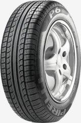 Neumático PIRELLI P6 215/65R16 98 H