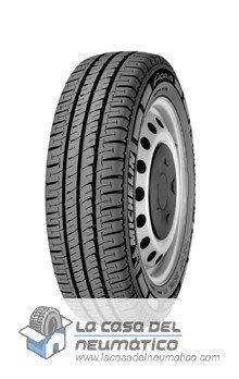 Neumático MICHELIN AGILIS 185/80R14 102 R