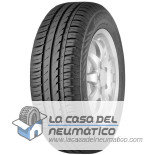 Neumático CONTINENTAL ECOCONTACT3 145/80R13 75 T