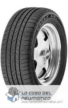 Neumático GOODYEAR EAGLE LS-2 225/55R18 97 H