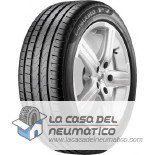 Neumático PIRELLI P7 CINTURATO 235/45R17 94 Y