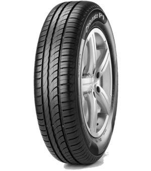 Neumático PIRELLI P1 CINTURATO VERDE 195/65R15 91 H