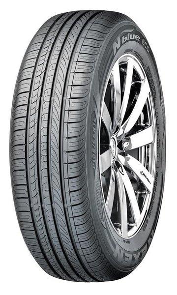 Neumático NEXEN N'BLUE ECO 195/55R16 91 V