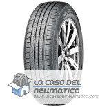 Neumático NEXEN N'BLUE ECO 175/65R14 82 T