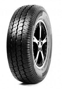 Neumático TORQUE TQ05 185/75R16 104 R