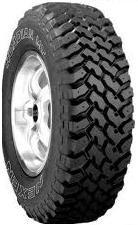Neumático NEXEN RO-HT LTR 235/75R15 104 Q