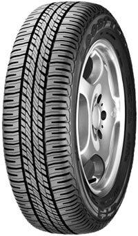 Neumático GOODYEAR GT3 175/65R14 82 T