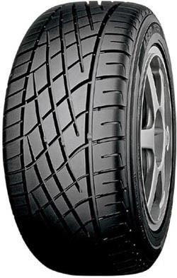 Neumático YOKOHAMA A539 185/60R13 80 H