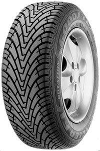 Neumático GOODYEAR WRANGLER F1 255/55R18 109 V