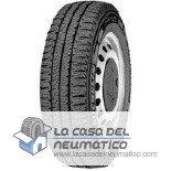 Neumático MICHELIN AGILIS ALPIN 215/75R16 116 R