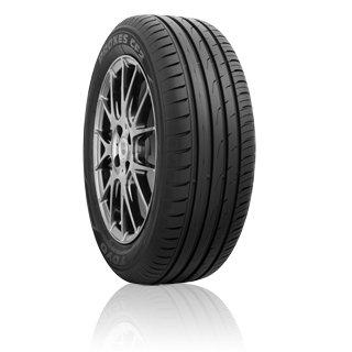 Neumático TOYO PROXES CF2 205/65R15 94 H