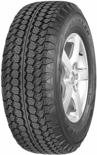 Neumático GOODYEAR WRANGLER AT/SA 215/0R15 109 T