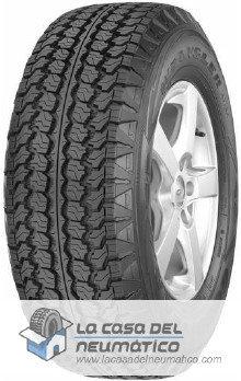 Neumático GOODYEAR WRANGLER AT/SA 225/70R16 103 T